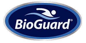 https://21stpools.com/wordpress/wp-content/uploads/2019/09/BioGuard-Logo-Car.png